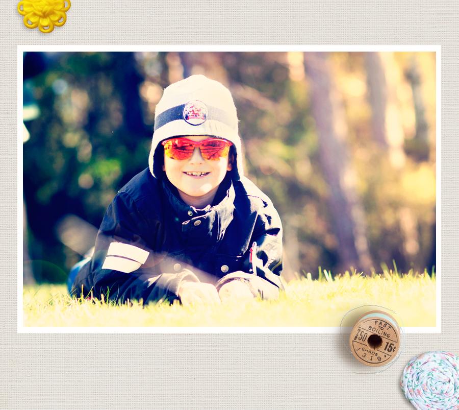 albin-liggeri-graset