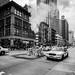 new york smokin' by Otto Churchhill