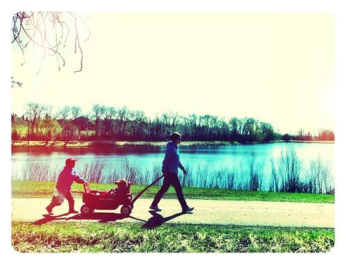 2012-04-29 carburn park - 02
