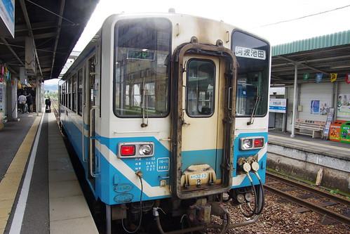 IMGP4587