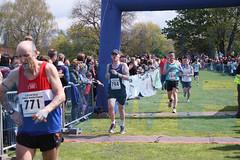 Lichfield Half Marathon 2012 (198 of 720).jpg