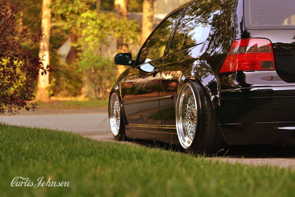 Communication on this topic: How to Clean Black Rims, how-to-clean-black-rims/