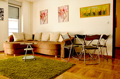 Apartments- rent-in-Belgrade, rent-apartment, rent-apartment-Belgrade, rent-apartment-in-belgrade, Belgrade-apartment-for-rent, Belgrade-rent-apartment
