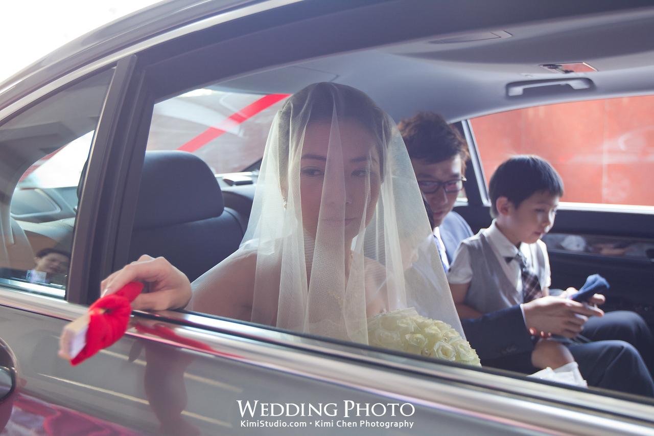 2012.05.25 Wedding-067