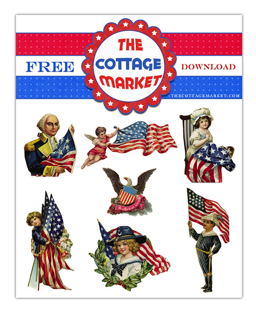 TheCottageMarket-FourthofJuly-Download