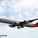 HU: Airbus A340