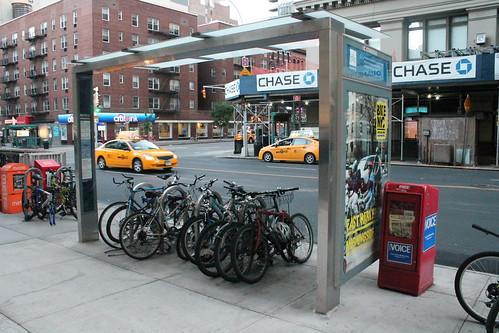 53.FlatironDistrict.NYC.24June2012
