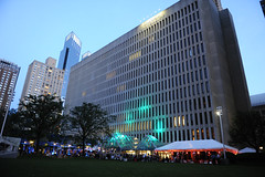 Fordham College at Lincoln Center Reunion by fordhamalumni, on Flickr