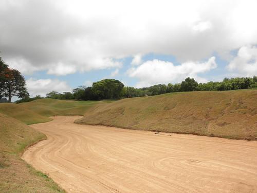 Royal Hawaiian Golf Club 096