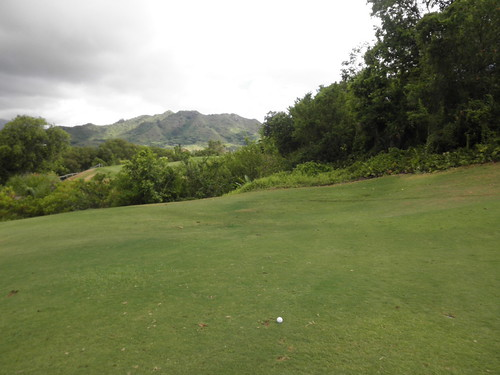 Royal Hawaiian Golf Club 037