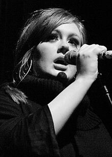 220px-Adele_-_Live_2009_(4)_cropped