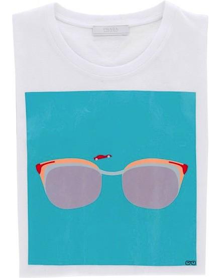 prada-t-shirts-parallel-universe-02