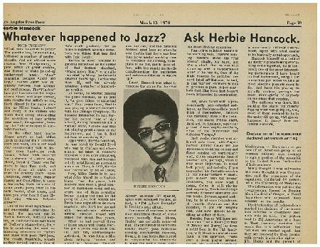 herbie-hancock-journal-1