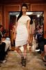 Green Showroom - Mercedes-Benz Fashion Week Berlin SpringSummer 2013#030