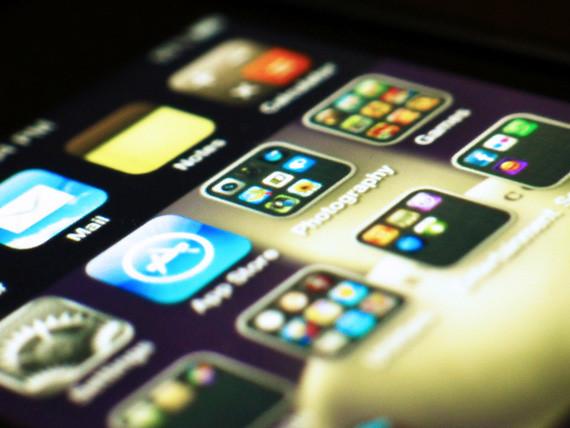 Falla en Apple con distribución de actualizaciones corruptas en el App Store