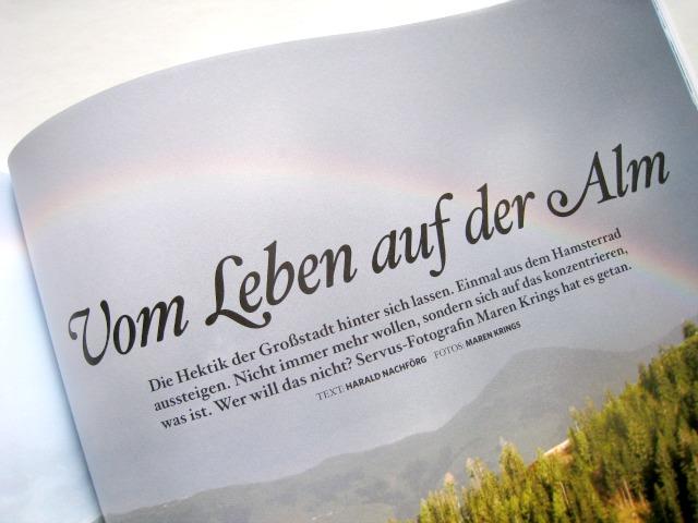 """Assoziation am Freitag, Frage-Foto-Freitag und das Glückspaket"""" 2012-07-06 02"""