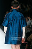 Hannes Kettritz - Mercedes-Benz Fashion Week Berlin SpringSummer 2013#025