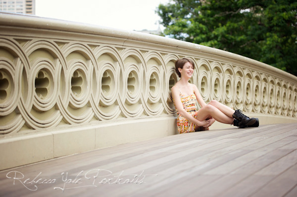 RYALE_NYC_SeniorPortraits-8