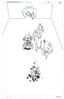 casanova-avaritia-01-p32