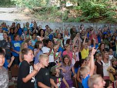 Jr#1 Summer Camp-4