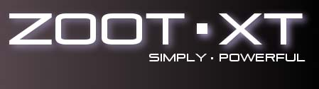 Zoot software
