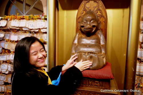 tsutenkaku-billiken-rub-feet