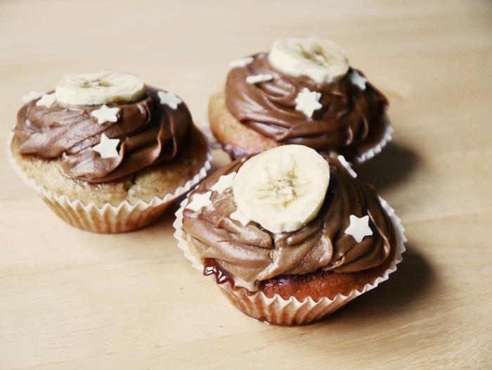 banoffee pie cupcakes 1