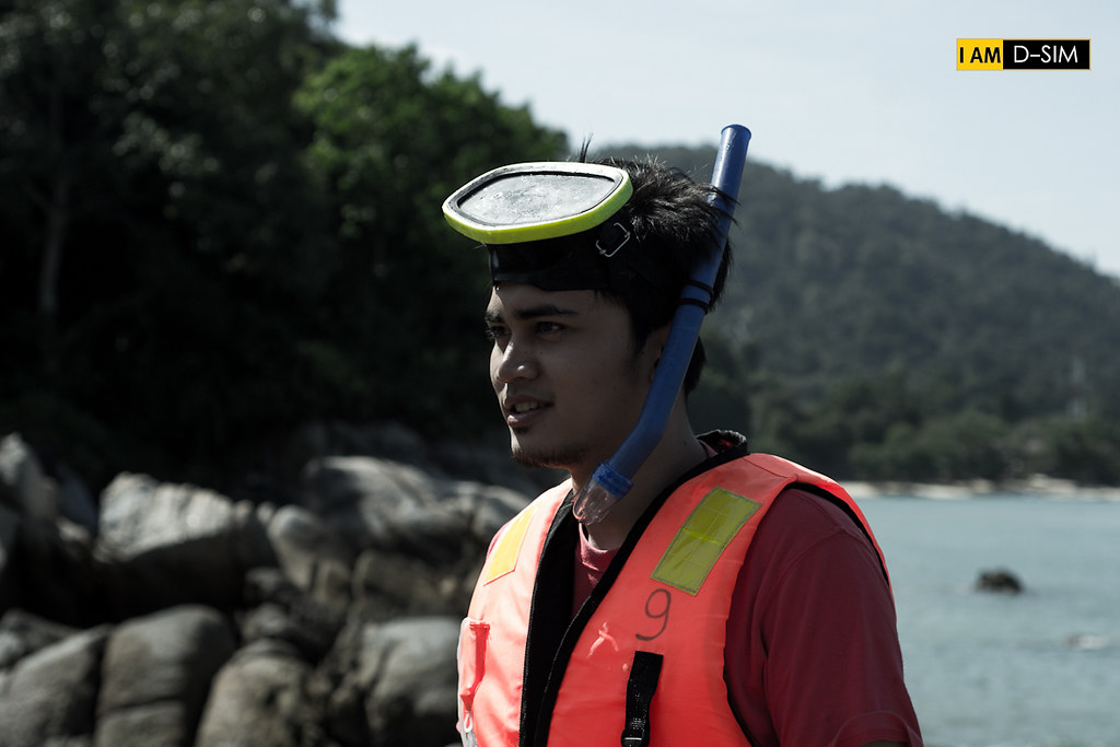 Snorkeling (23)