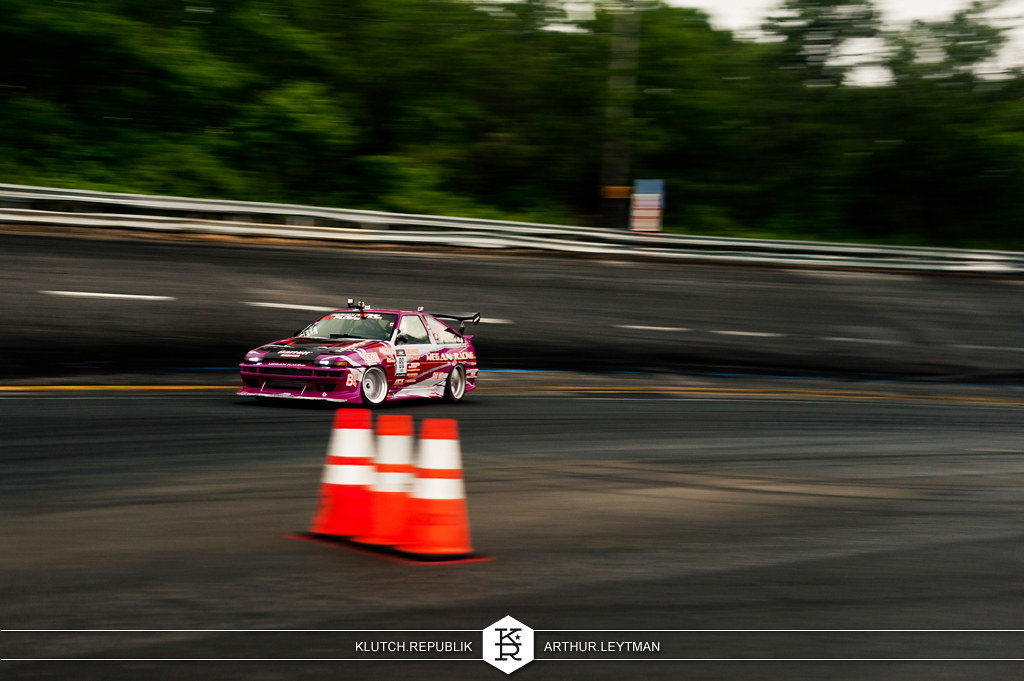 toyota treuno sprinter drifting at formula drift the wall new jersey 3pc wheels static airride low slammed coilovers stance stanced hellaflush poke tuck negative postive camber fitment fitted tire stretch laid out hard parked seen on klutch republik
