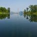 Toronto Island 05 by Grant Henderson