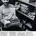 John Peel's postbag