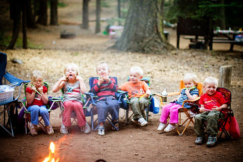 194:366, campfire kids