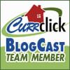 currclick-blogcast