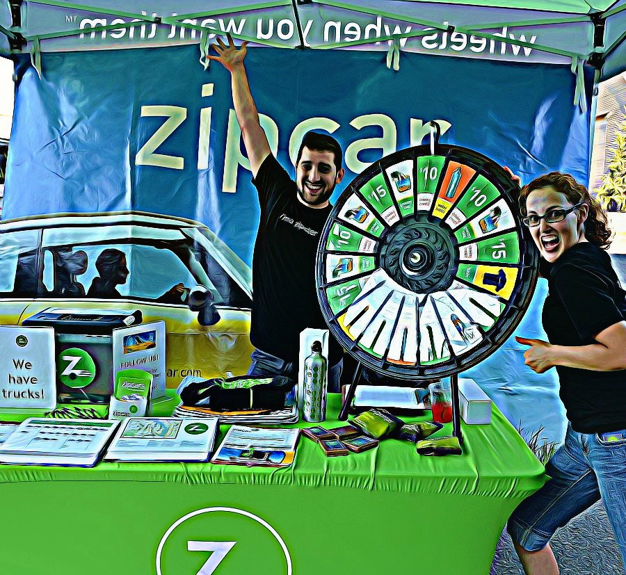 zipcar_BeFunky_Underpainting_1