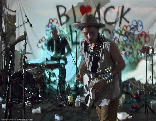 07.14.12 Black Lips @ Beekman Beer Garden (13)-2