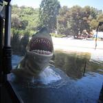 Studio Tour - JAWS