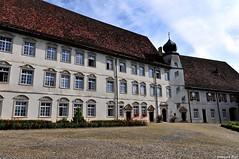 Château de Porrentruy