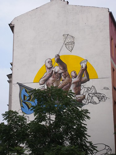 Berlin-96