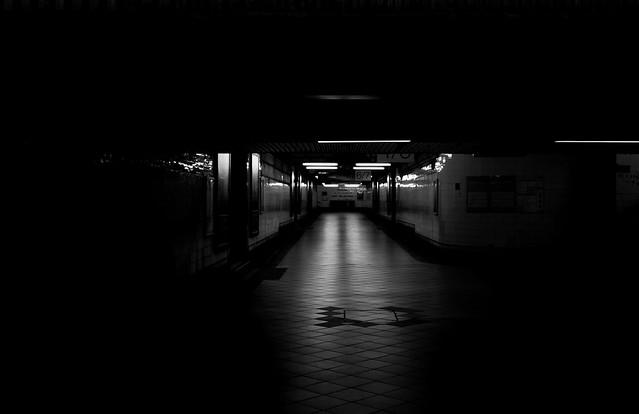 flinders_street_tunnel