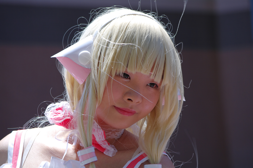 20120728_台大開拓動漫祭