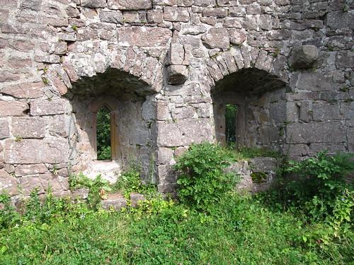 ruine du chateaux frankenbourg 135