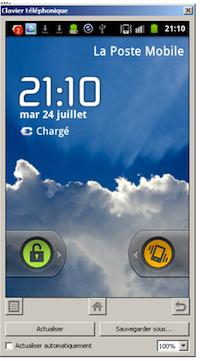 myphoneexplorer28