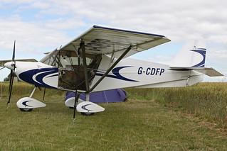 G-CDFP