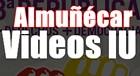 http://www.youtube.com/channel/UCLlJnla2iezDJ-T-NwFwv9w