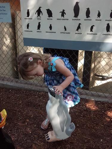 Zoo Boise 7-29-12