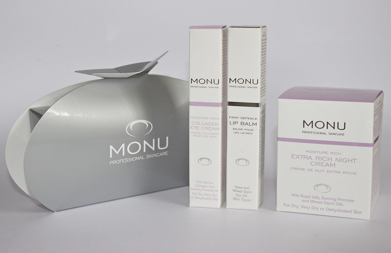 Cocosa Sale - Monu natural skincare