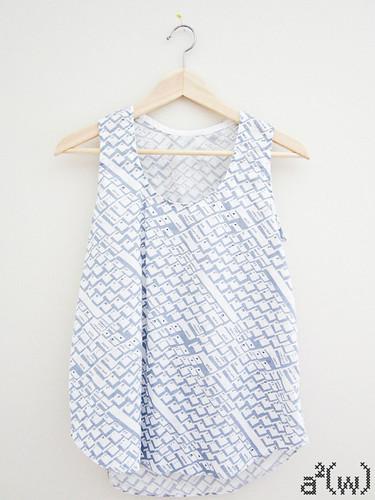 Garments 2012-9