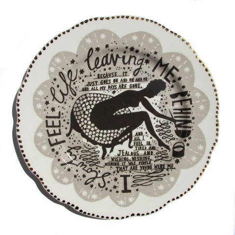 RR_life-leaving-plate2_1000