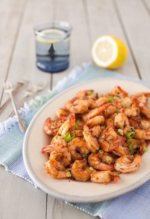 Shrimp 4