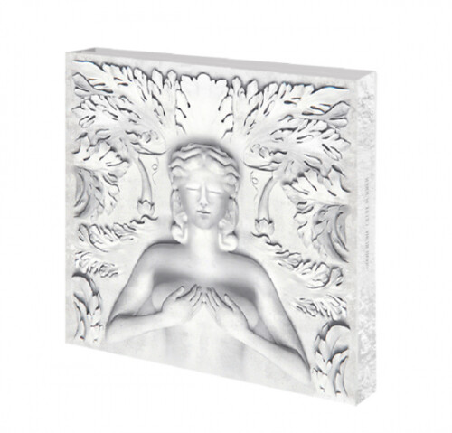 Cruel-Summer-CD-box